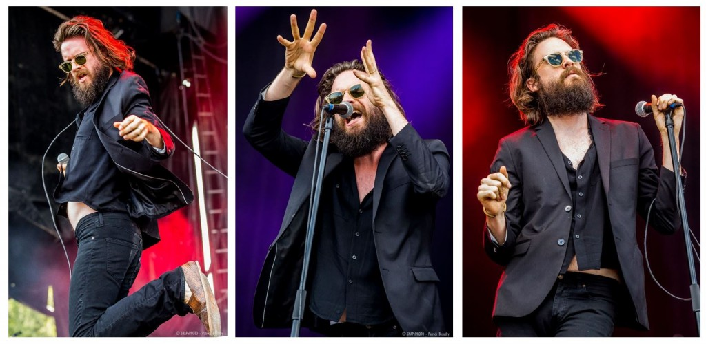 osheaga 2015 father john misty montage CrPatBeaudry