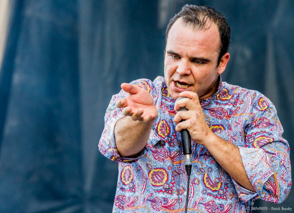 osheaga 2015 future islands CrPatBeaudry