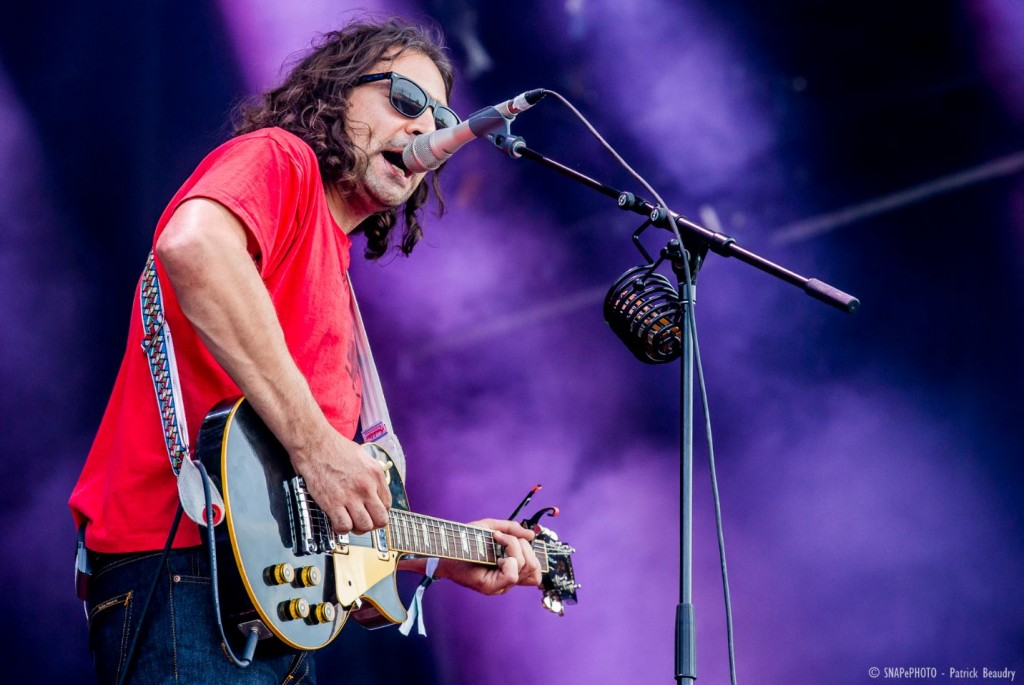 osheaga 2015 the war on drugs CrPatBeaudry