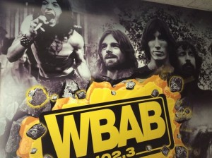 wbab rock radio station