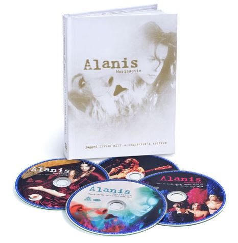 alanis-box-set