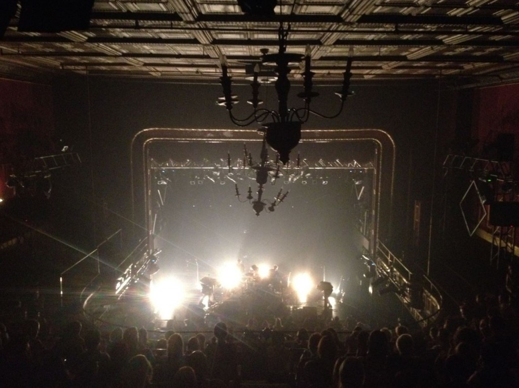 timber-timbre-le-national-2015