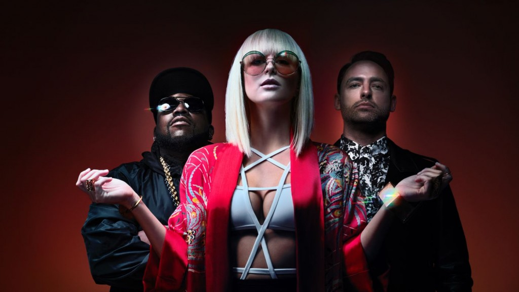 BIG GRAMS, plus que la somme de ses parties