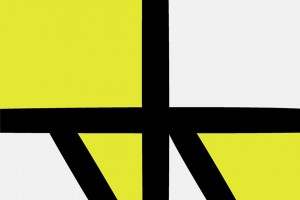 new order image 2015
