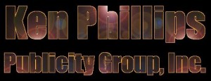 ken phillips logo