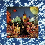 satanic majesties