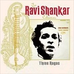 Three Ragas 150