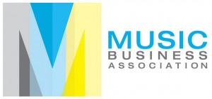 music-business-association