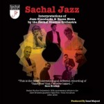 SACHAL-STUDIOS-ORCH
