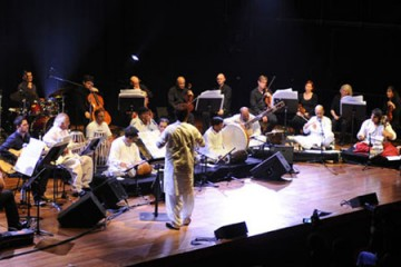 The-Orchestra-Courtesy-Sachal-Studios1