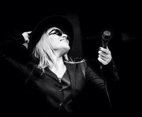 melody gardot jazz