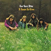 ten years after A_Space_in_Time
