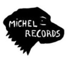 michel records