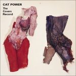 Cat_Power_-_The_Covers_Record