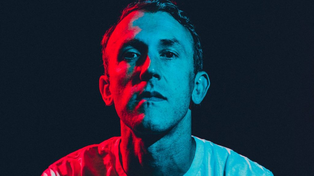 RJD2 – History Repeating #Not