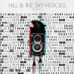 Hill and the sky heroes 1111
