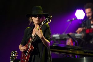 MELODY GARDOT jazz 2016