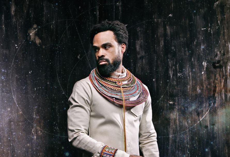 BILAL: Synthesizing Authenticity and influences
