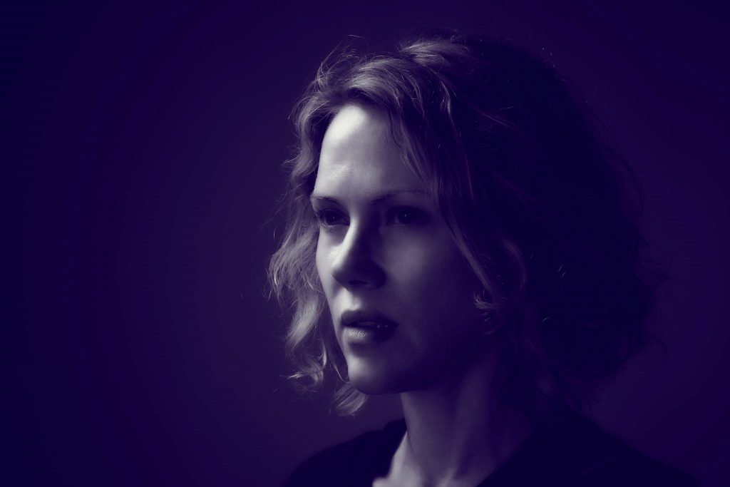 BRITTA PHILLIPS – When the Magic's Gone