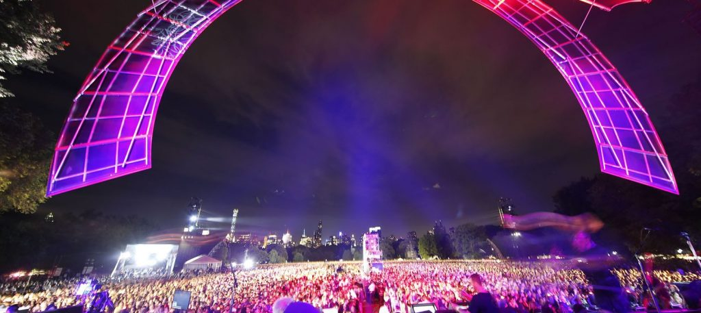 global_citizen_stage
