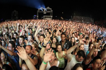 osheaga-2012-foule-snoop-dogg1