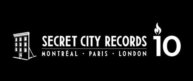 secret city 10 years