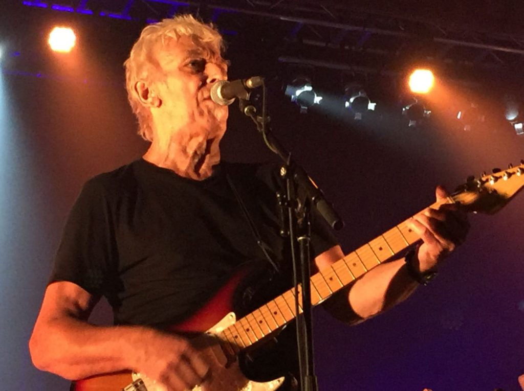john-cale-live-2016-pop-montreal-rreverb