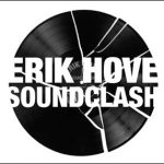 erik-hove-soundclash