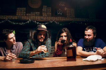 houndmouth-cr-tyler-zoller