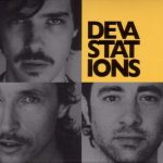devastations-yes-u