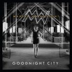 goodnight-city-martha-wainwright