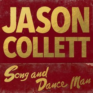 jason-collett-song-and-dance-man