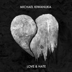 Michael-Kiwanuka-Love-And-Hate-album