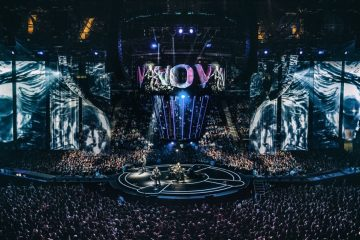 muse-drone-tour