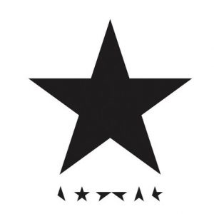 david-bowie-blackstar-2016