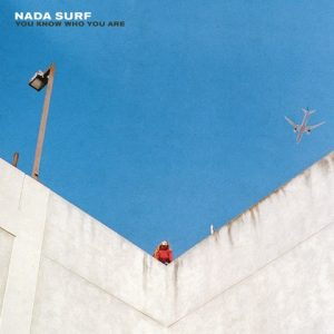 nada_surf-you_know_who_you_are