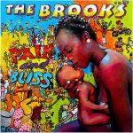 the brooks cd