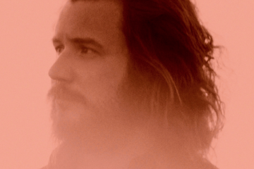 JIM JAMES – Hiding in Plain Sight