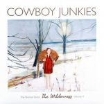 cowboy-junkies-the-nomad-series-volume-4-the-wilderness