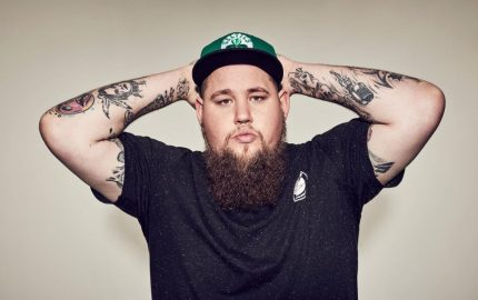 rag n bone man photo