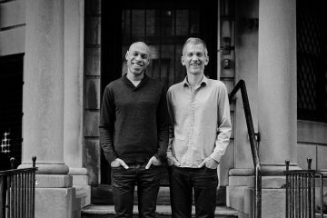JOSHUA REDMAN & BRAD MEHLDAU – Friends Reunion
