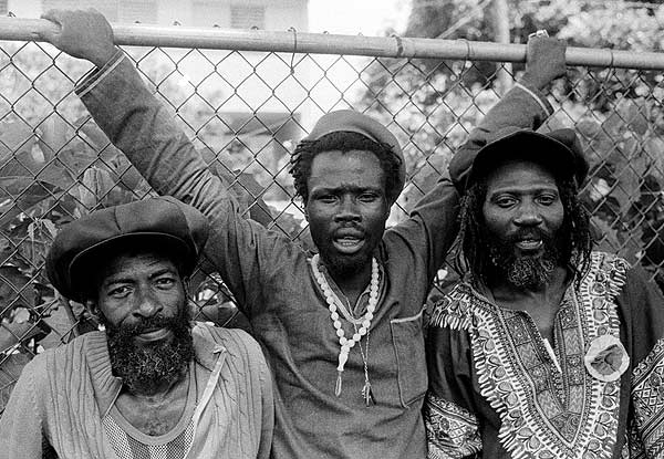Abyssinians_1976 photo