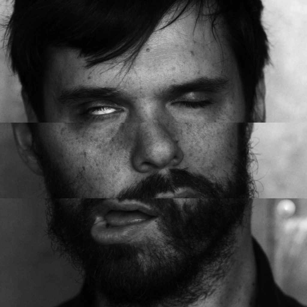 DIRTY PROJECTORS – L'homme brisé