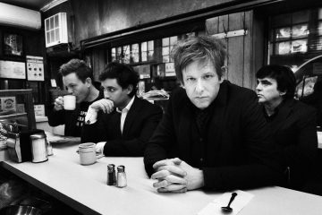 SPOON – Life's Surprises!