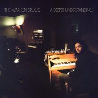war on drugs A_Deeper_Understanding