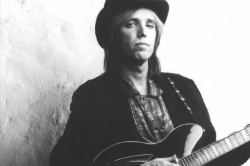 TOM PETTY – La consécration