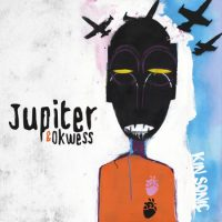 jupiter and okwess