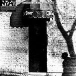 neil_young_live_at_the_cellar_door