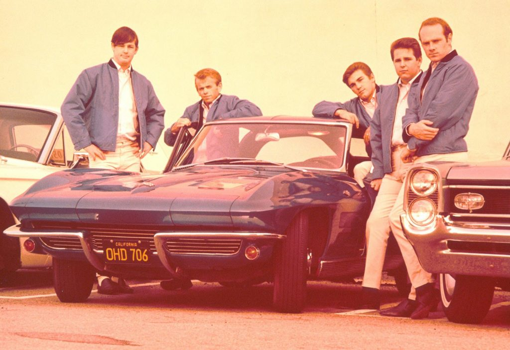 beach-boys-car