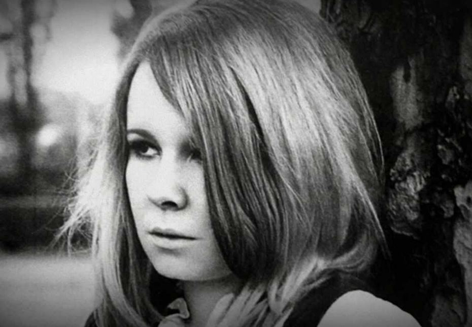 sandy denny morte